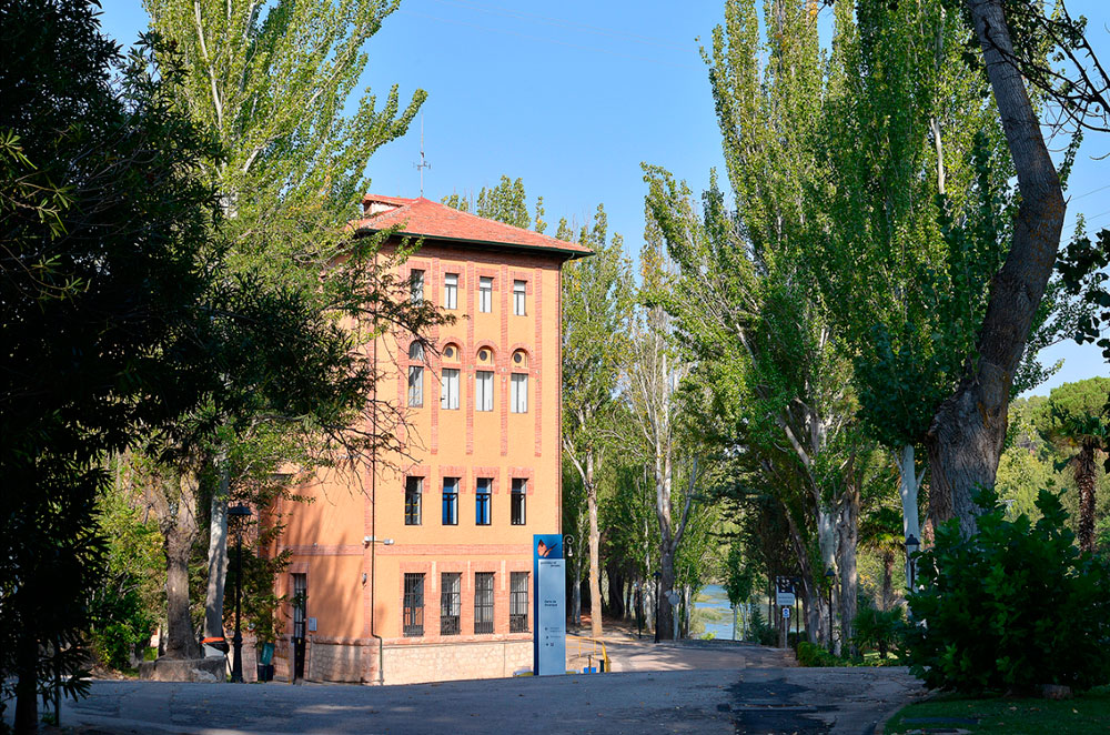 museo-bolarque-entorno3