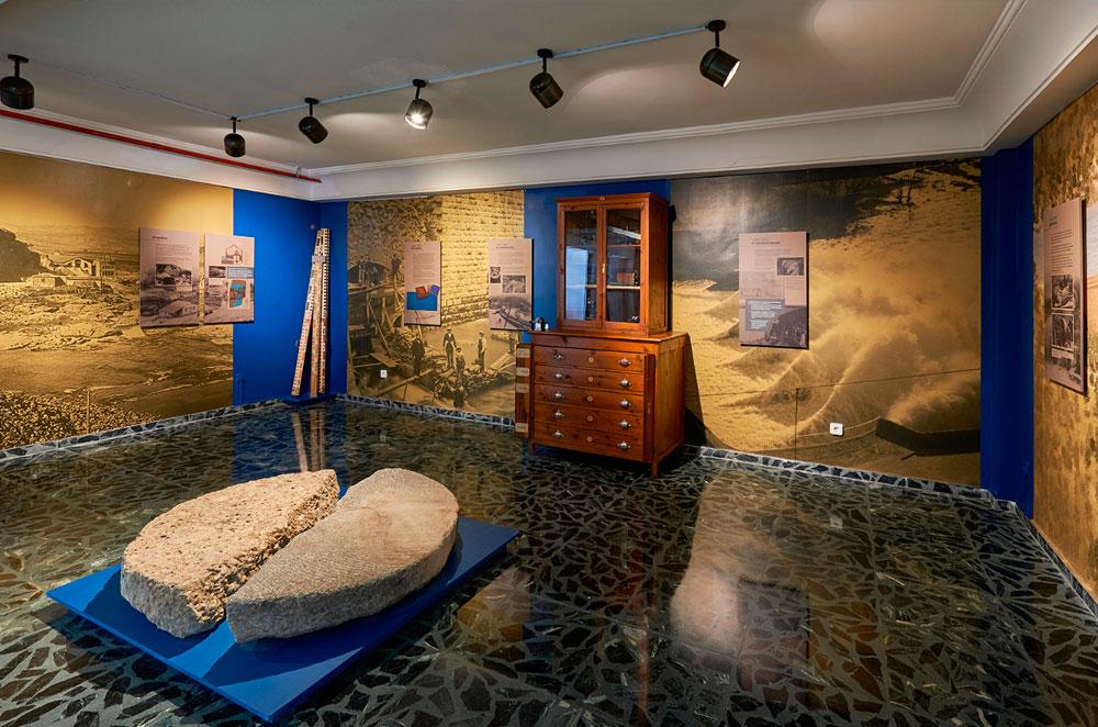 museo-bolarque-exposicion1
