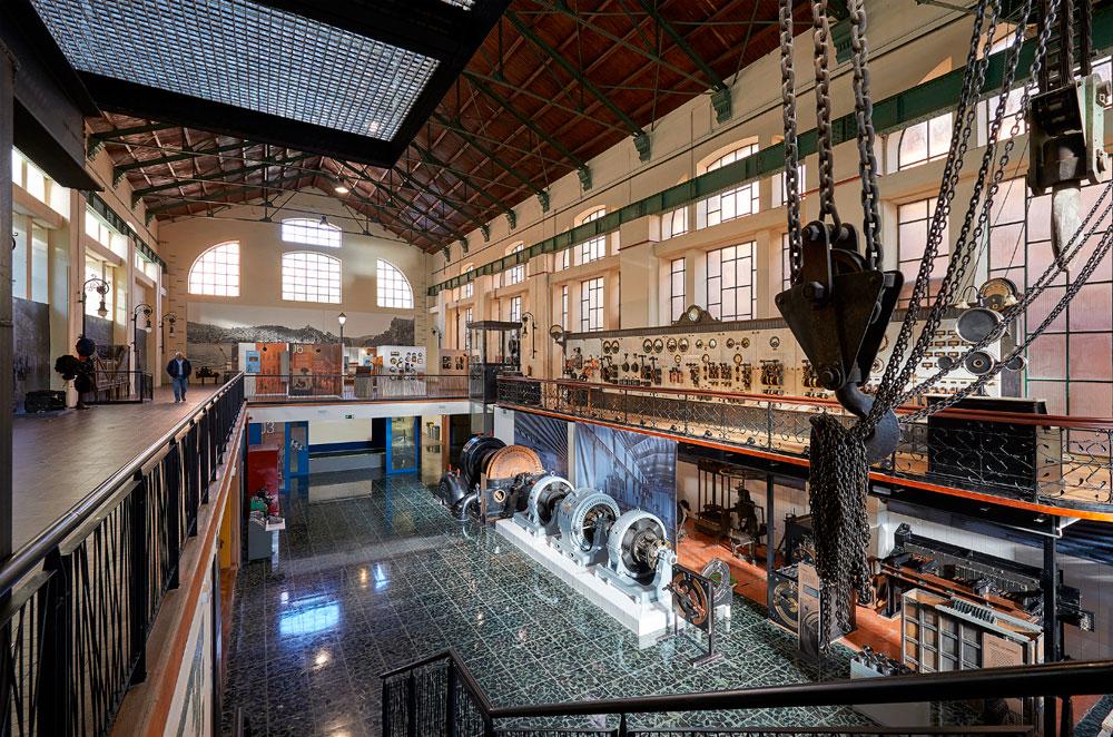 museo-bolarque-exposicion2
