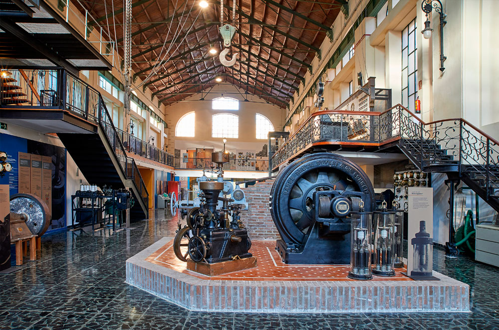 museo-bolarque-exposicion6