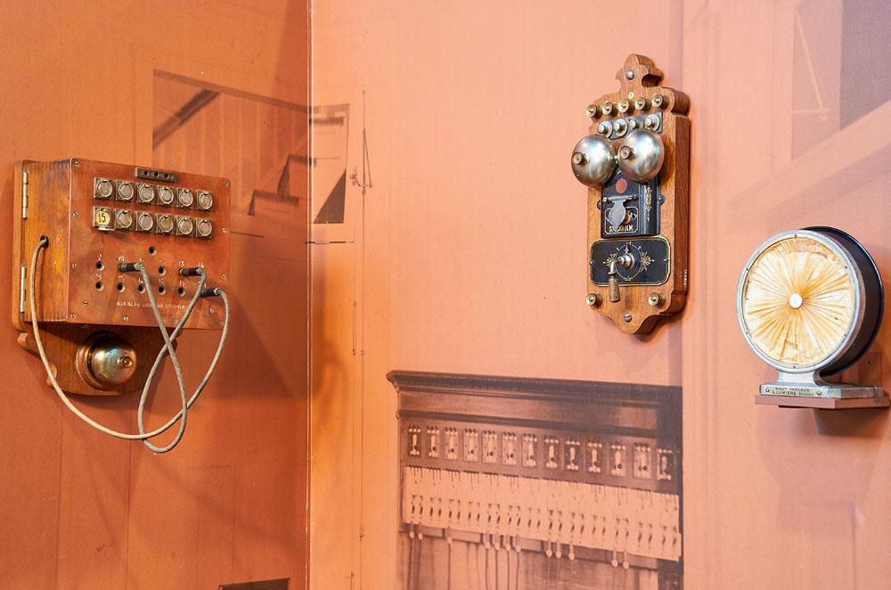 museo-bolarque-exposicion9