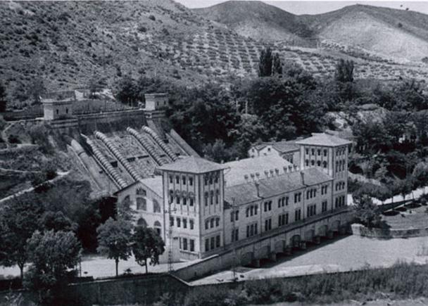 museo-bolarque-historia7