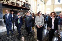 Visita-Emiliano-García-Page-Museo-Bolarque