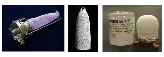 Imatges de diferents maniguets Auer.