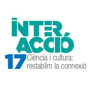 interaccio-2017-museo-gas