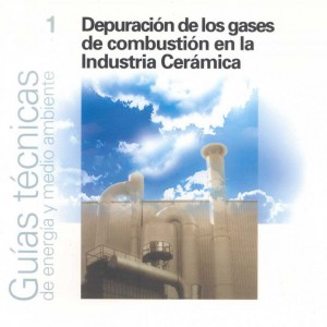depuracion de gases