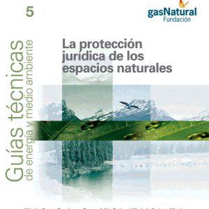 proteccion juridica