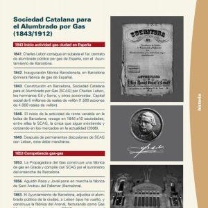 cronologia 1843