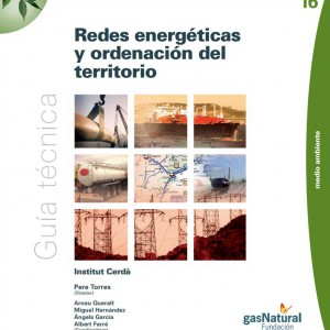 redes energeticas