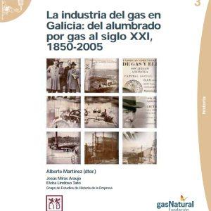 industria gas galicia