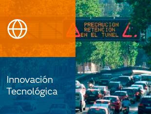 Home_destacados_innovacion_ES