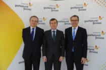 La Fundación Gas Natural Fenosa analiza el papel de las empresas en las negociaciones sobre el cambio climático