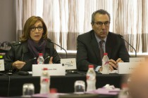 La Fundación Gas Natural Fenosa impulsa la internacionalización de pymes de la Comunitat Valenciana
