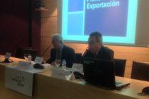 La Fundación Gas Natural Fenosa organiza la primera jornada formativa del Programa Primera Exportación en Aragón