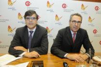 Gas Natural Fenosa y la Cambra de Comerç de Barcelona colaborarán para ayudar a exportar a las PyMES catalanas