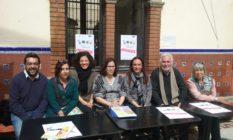 Presentación Vet Aquí Sabadell