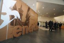 Exposición itinerante Energía El Vendrell