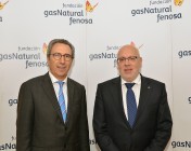 La industria química y la energía: competitividad y medio ambiente, Tarragona