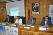 Balance de las 8ª Jornadas de Desarrollo Sostenible de Tánger