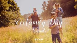 ECO-FAMILY-DAY