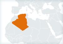 mapas_argelia