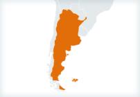mapas_argentina