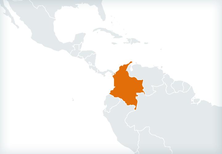 mapas_colombia