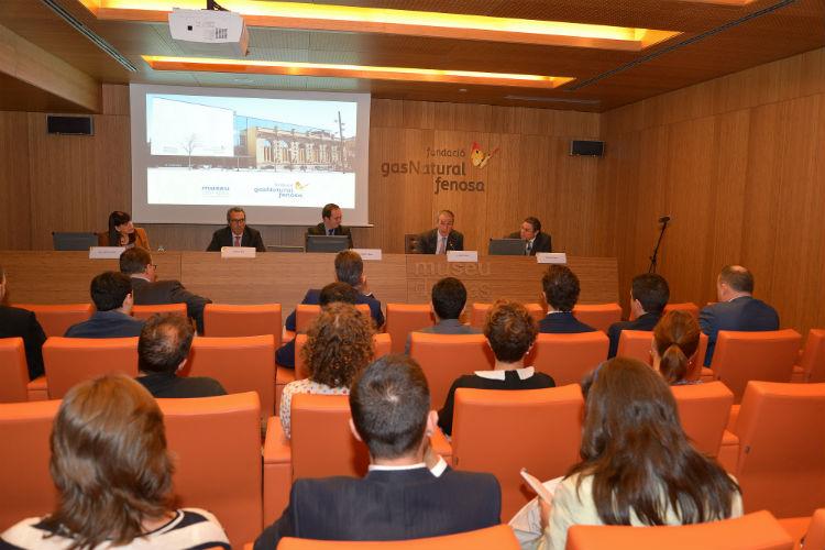 Congreso Digital - Ecommerce para Pymes y Emprendedores. Alicante