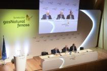 La eficiencia energética y el gas natural son aliados clave para lograr los objetivos de reducción de emisiones en la UE
