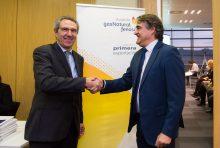 Marketing digital para pymes. Cómo usar internet para crecer, fortalecerse y exportar. Valladolid