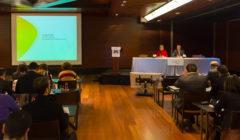 El gas renovable: presente y futuro del biogás. Murcia