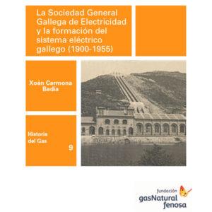 portada_soc_gallega