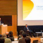 Seminario Nueva Industria 4.0 Pamplona