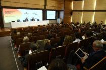 Las cuentas de la energía: tarifas, impuestos y autoconsumo. Madrid