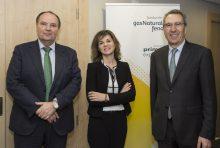 Valencia. Marketing digital para pymes. Cómo usar internet para crecer y exportar