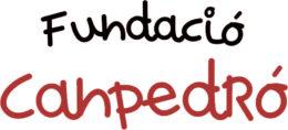 Fundació-Canpedró