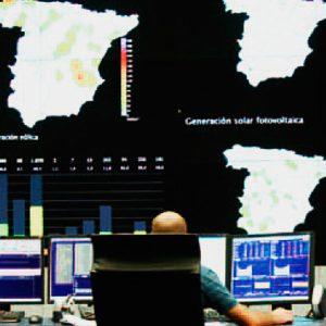 La transición energética y el mercado eléctrico. Valladolid