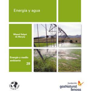 presentacio-llibre-energiaagua