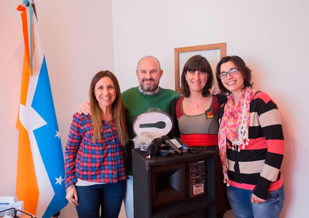 programa-cuidadores-comunitarios-argentina