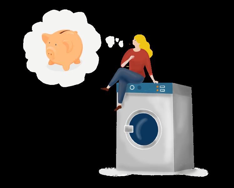 ahorro_lavadora
