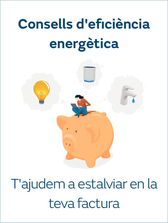 ayuda_ahorro_CA
