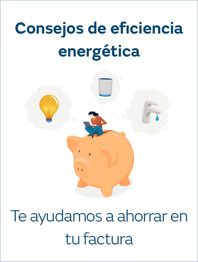 ayuda_ahorro_ES (2)