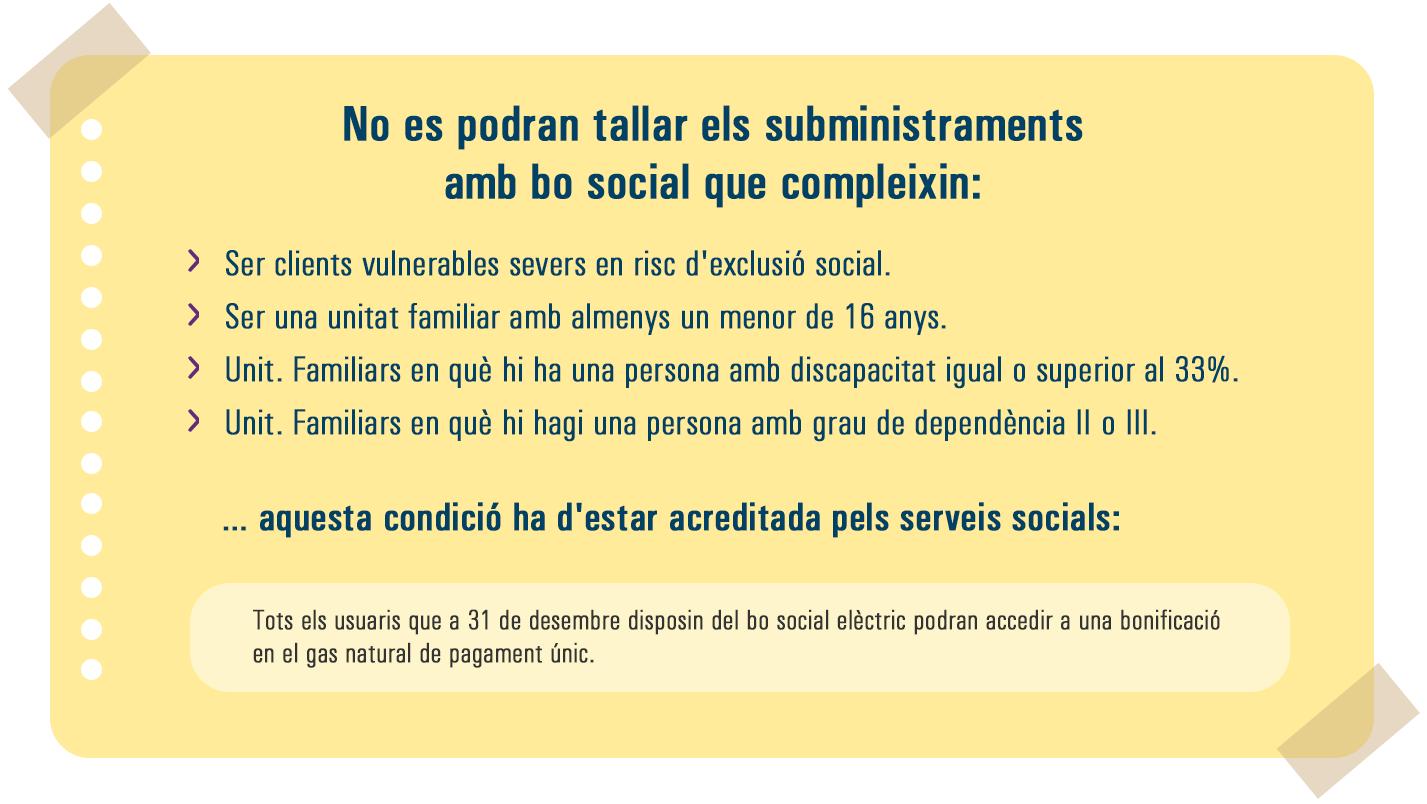 BonoSocial05_CA