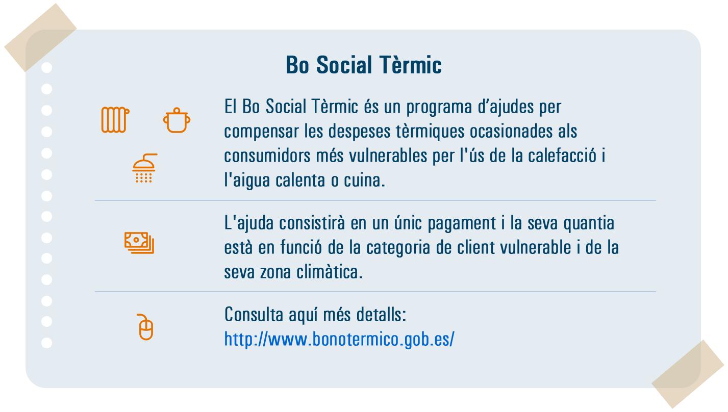 BonoSocial06_CA