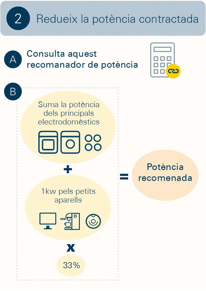 factura02_CA
