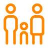 icono-adaptarse-a-las-necesidades-familia