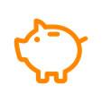 icono-ahorro-cerdito