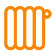 icono-calefaccion