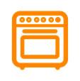 icono-cocina