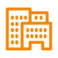 icono-comercializadoras-empresa-edificio